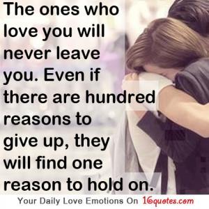 true love true love true love true love true love true love true love ...