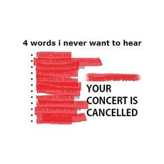 ... Concert Band Humor, Music Bands Screamo, Funny Stuff, Funny Quotes
