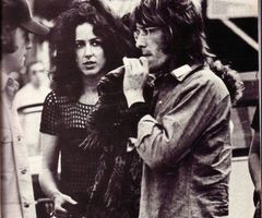 grace slick paul kantner source http weheartit com tag paul kantner