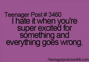 life, quotes, teenager, teenager posts, text, true, wrong
