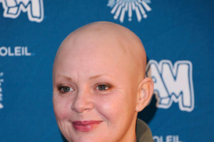 Gail Porter Pictures
