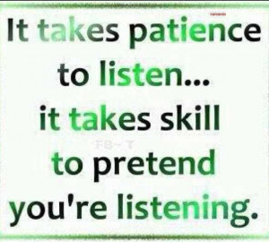 patience quotes patience quotes patience quotes patience quotes