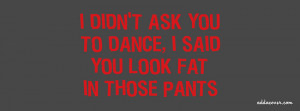 Related Pictures funny dance quotes and sayings