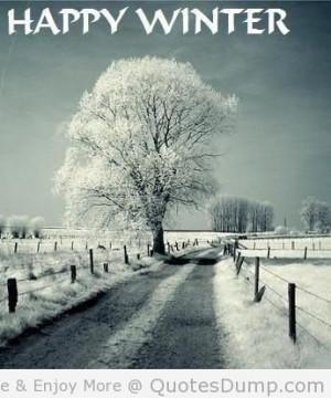Cute Winter Quotes. QuotesGram