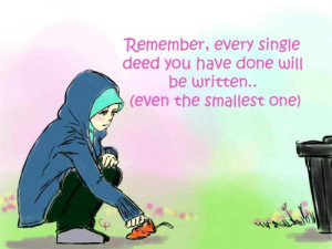 Islamic Quotes Islam Quotes About Life Love Women Forgiveness Patience ...