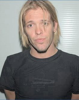 Taylor Hawkins Quotes