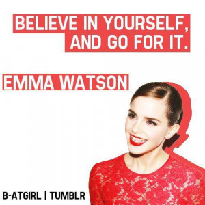 Emma-Watson-Quotes-anjs-angels-35367795-500-500.jpg