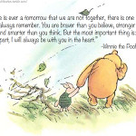 Go Back > Pics For > Winnie The Pooh Quotes About Love Tumblr