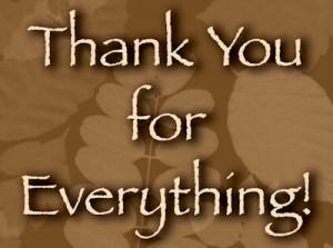 thanks_for_everything.jpg