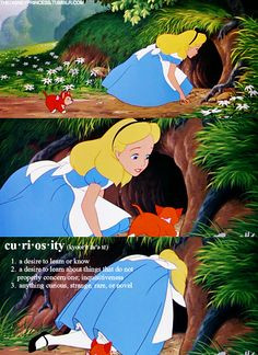 curiosity more curious pictures alice in wonderland alice define alice ...