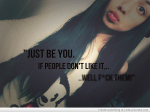 ... , girls, haters gonna hate, inspirational, life, love, quote, quotes