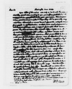 Thomas Paine Common Sense Quotes --thomas jefferson in a letter
