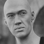 David Carradine Kung Fu Quotes