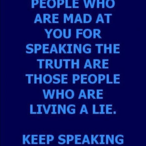 The truth will set you free Healing from childsexualabuse