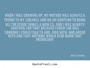 Quotes About Siblings Growing Up I love my siblings quotes