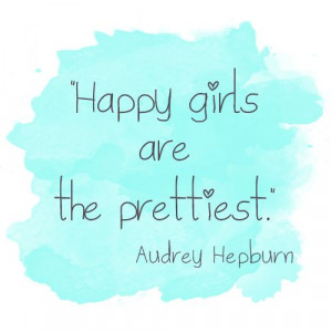 inspirational quotes audrey hepburn inspirational quotes 9 audrey ...