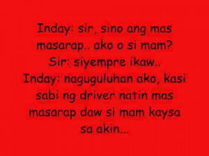 ... .comSchool Days Funny Quotes About Cached Similarhome Links Pinoy