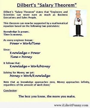 Funny+Salary+Theorem.+Funny+Salary+Theorem+http+ushumor.com+funny ...