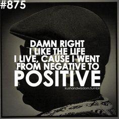 Biggie Smalls New Hip Hop Beats Uploaded EVERY SINGLE DAY www.kidDyno ...