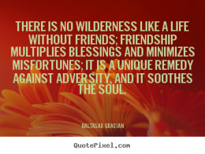 More Friendship Quotes | Success Quotes | Love Quotes | Life Quotes