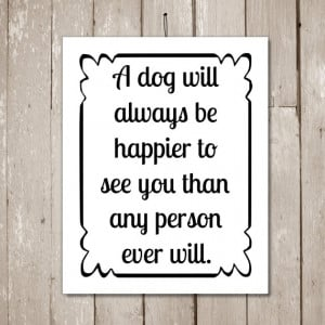... dog quotes, Funny dog sayings, I am awesome quotes, Dog artwork, Dog