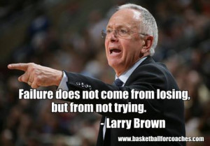 quotes larry bird basketball quotes larry brown basketball quotes