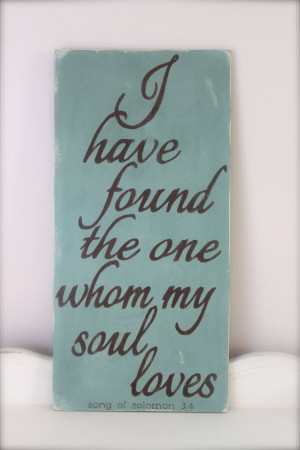 Custom Wood Sign, Love quote, Wood Sign, Wall Art, Wood Sign,