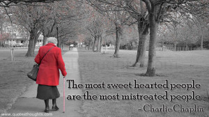 nice-quotes-thoughts-charlie-chaplin-sweet-heart-people-great-best