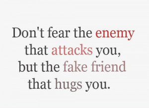 CLOSE FRIEND QUOTES AND SAYINGS