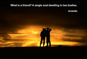 Aristotle famous quotes and sayings (26)