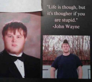 funny-yearbook-quotes-33