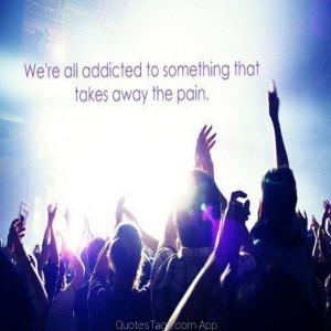 Edm Rave Quotes Edm Rave Quote Saying