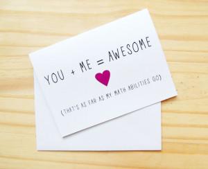 Cute Nerdy Valentines Quotes Quotesgram