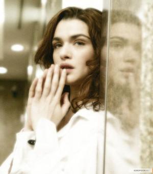 Angela Dodson, Constantine