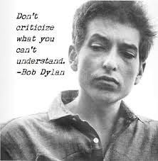 bob dylan quotes google søk more dylan o brien quotes bobs dylan ...