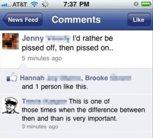 Related Pictures funny quotes feedio netfunny facebook status quotes