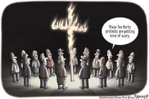 Mika Brzezinski, worriedthat her precious GOP is dying,