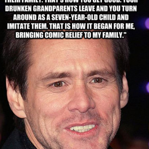jim carrey funny quotes jim carrey funny quotes jim carrey