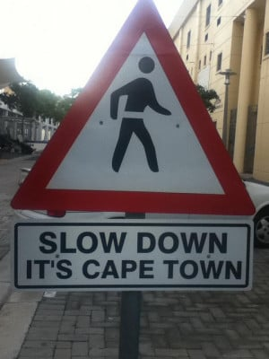 Related Pictures funny signs to make you lol 58 pics funny photos
