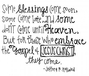 ... .com/some-blessings-come-soon-blessings-quote/][img] [/img][/url