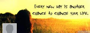 Cute Quotes Cover Photos For Facebook