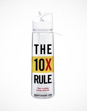 10x-bottle-thumbnail1.jpg