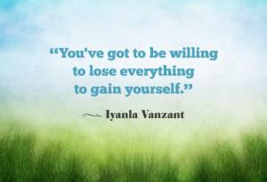 quotes-point-forward-iyanla-vanzant-600x411.jpg