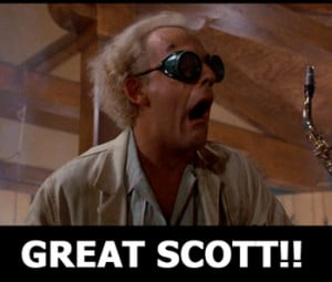 Best Quote From an 80s Movie?