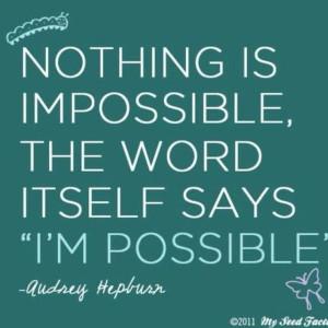 ... audrey hepburn motivation fit quotes daily motivation favorite quotes