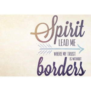 Christian Song Quotes. QuotesGram