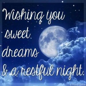 Sweet-dreams-with-restful-night.jpg#sweet%20dreams%20600x599