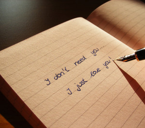 book, feelings, love, quotes, sayings