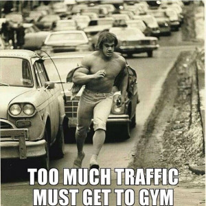 Bodybuilding #Joke #GymGym Time, Exercies Workout, Workout Motivation ...