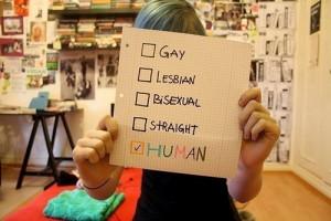 gay quotes | Tumblr